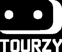 logo-tourzy